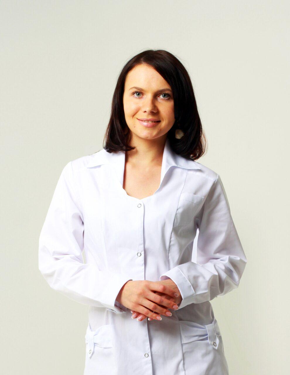 эротические медсестрички фото