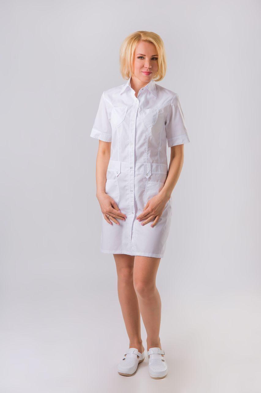 Интернет магазины женская одежда недорого купить