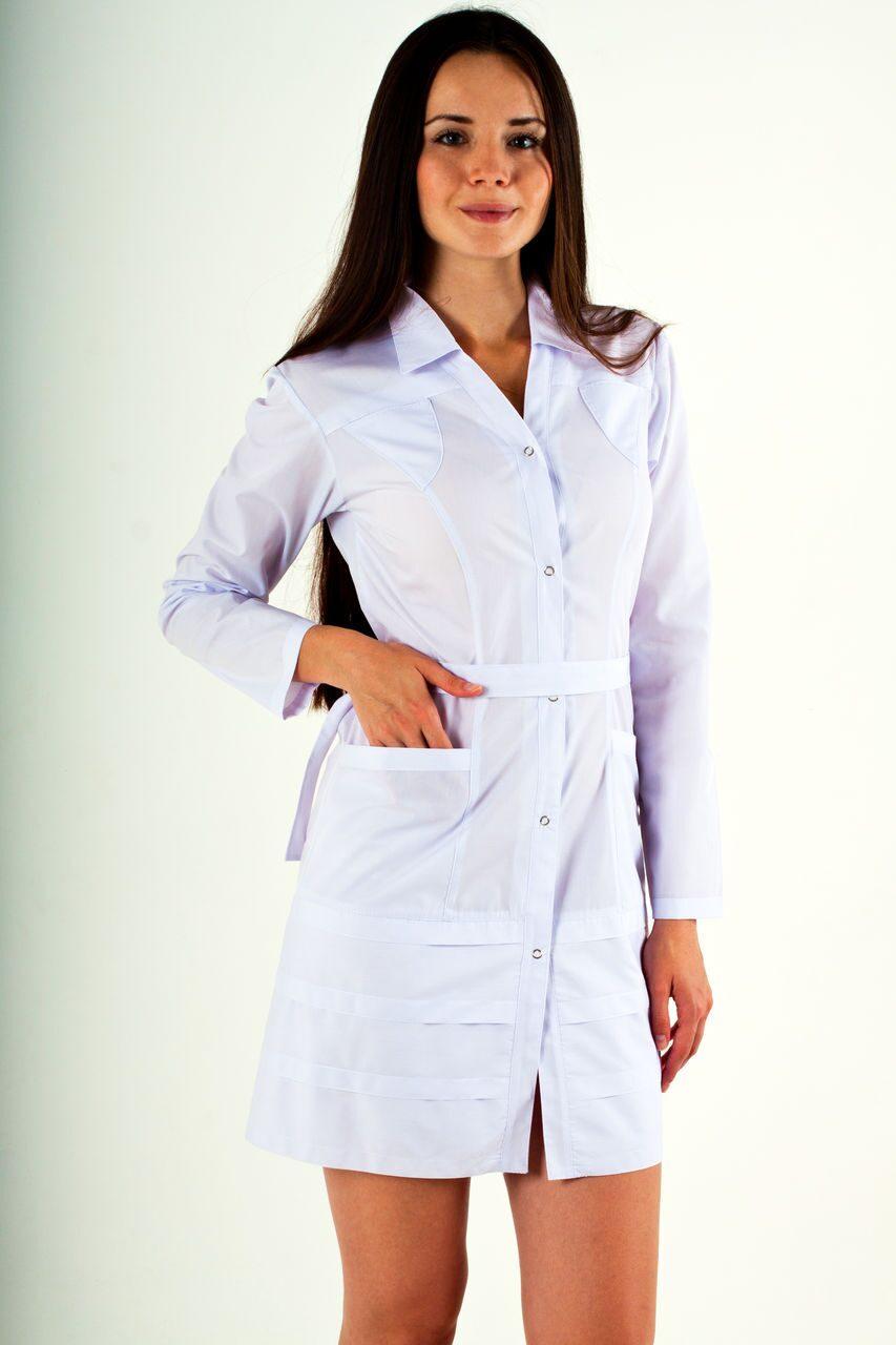 Медицинская сестра в гЧелябинск Медсестра