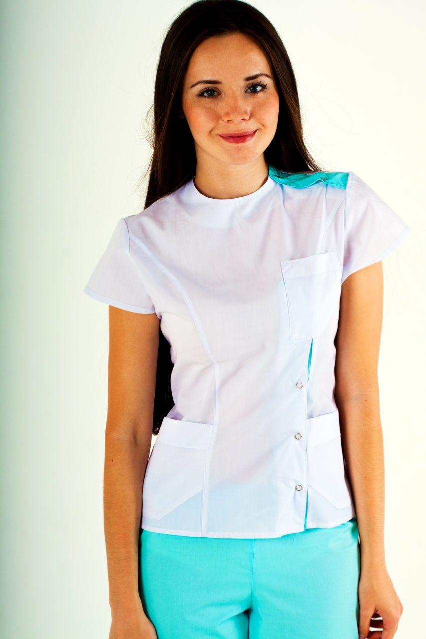 Картинки по запросу медицинская одежда из америки